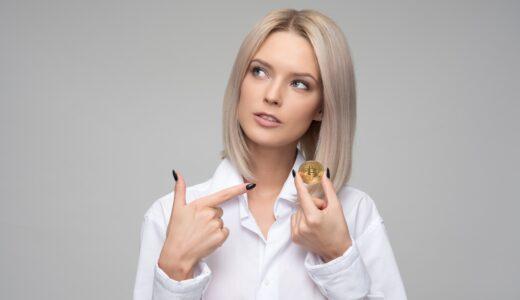 お金が貯まらない人、貯められない人の5つの特徴とは?【特に女性は切実な問題です】