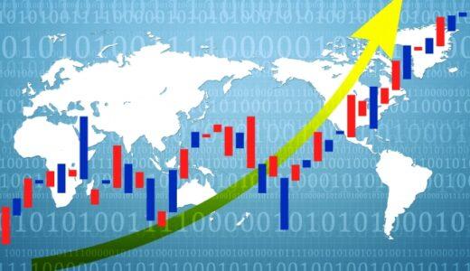 長期運用で資産を形成していくインデックス投資とは?運用のメリット・デメリット