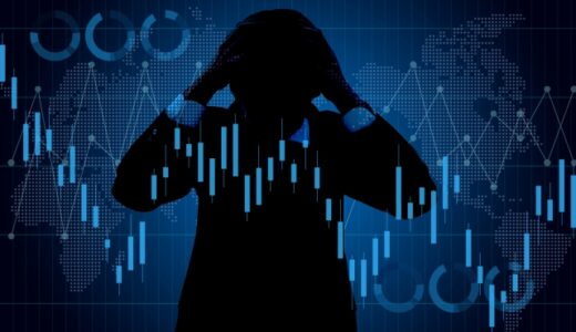 なぜ投資が失敗するのか?考えられる原因と成功するためのヒント