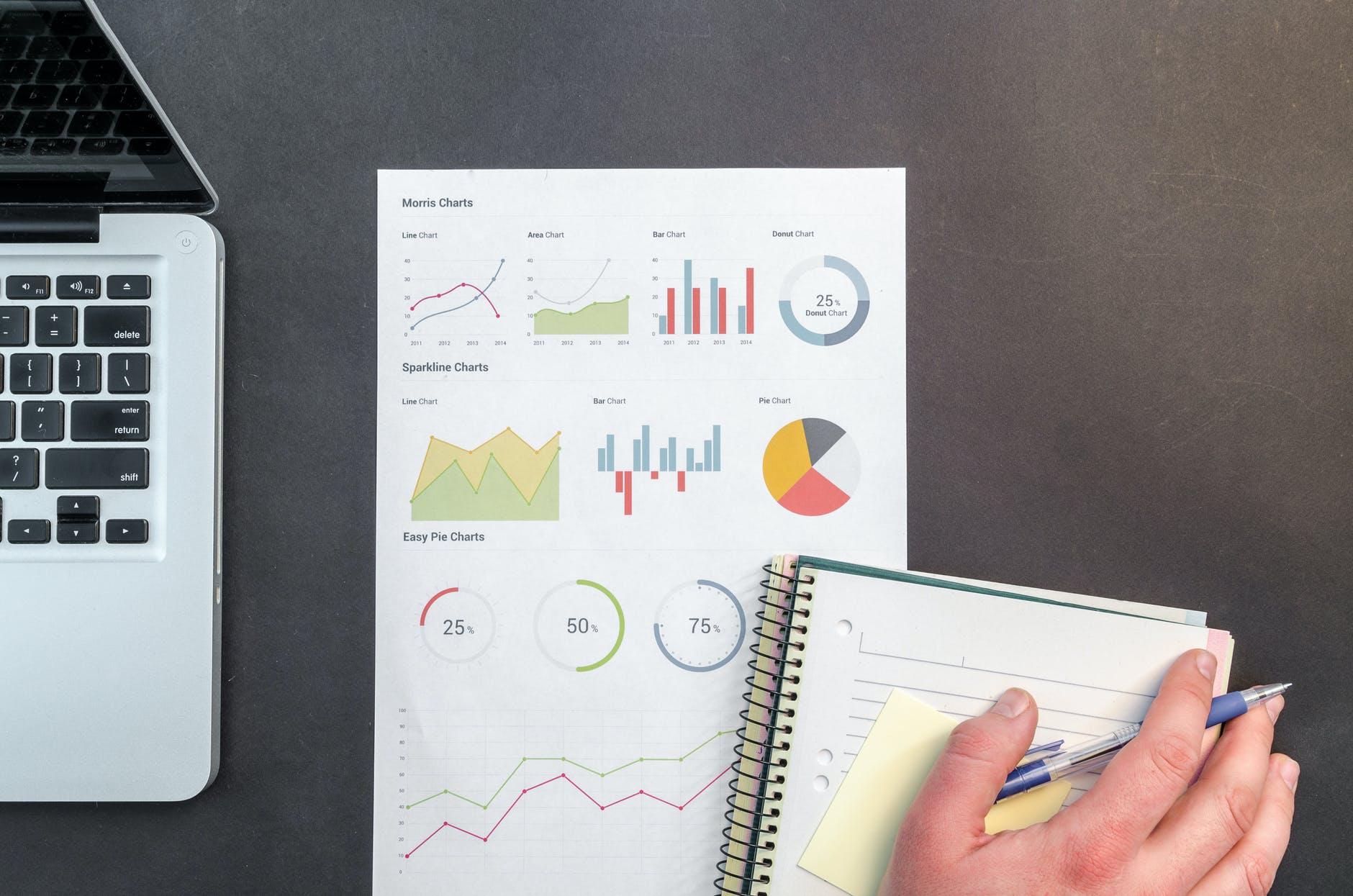 3-NISAで投資信託を選ぶポイント
