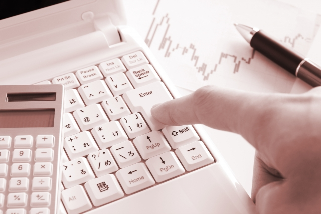 3-NISA投資信託の売却タイミングは?