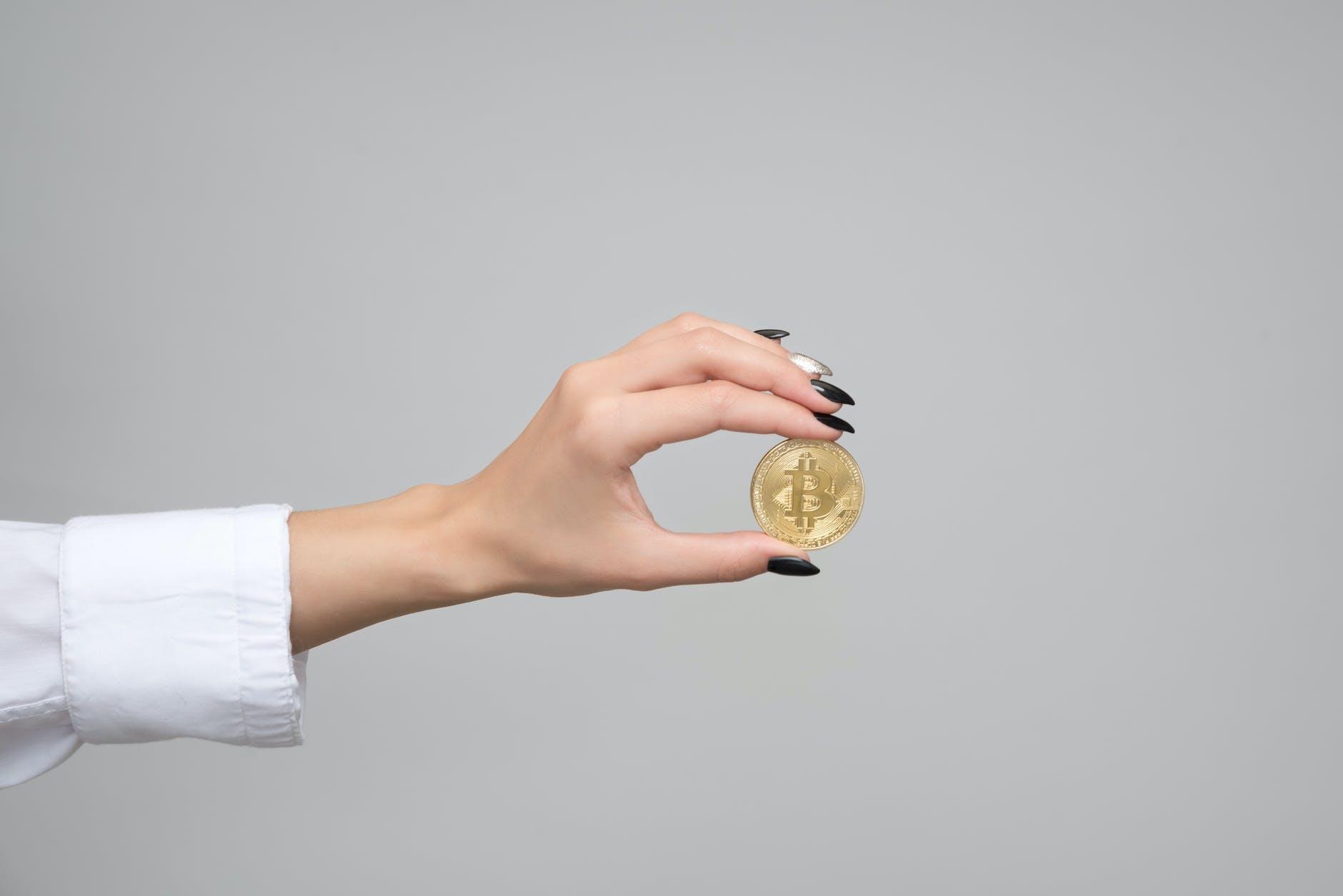 3-NISA投資信託の賢い売り方