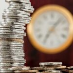 NISAのおすすめの証券会社は?選び方や投資方法まで解説