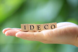 iDeCoの商品選びで比較すべきポイントを解説!