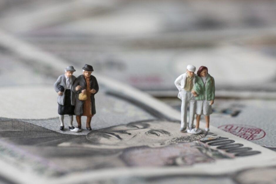 みずほ銀行のiDeCo3つの特徴とは?手続きや商品の種類など解説