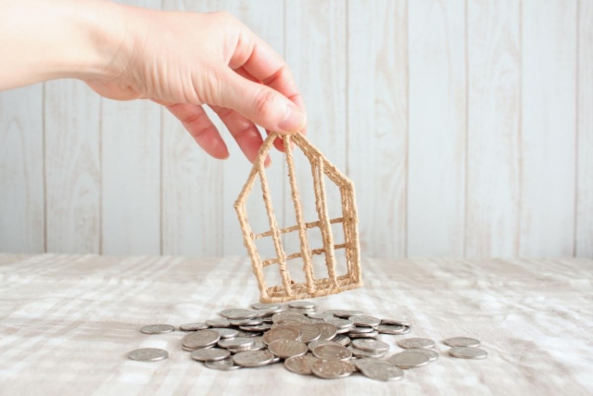 通貨とおもちゃのお金