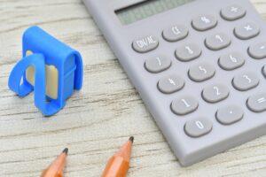 学資保険のイメージ