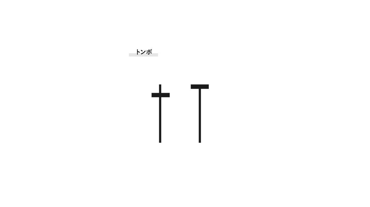 トンボのイメージ
