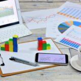投資の再検討のイメージ