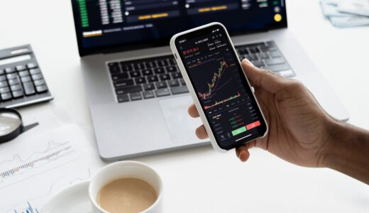 ナスダックとはアメリカの株式市場の1つ | 特徴や投資方法を紹介