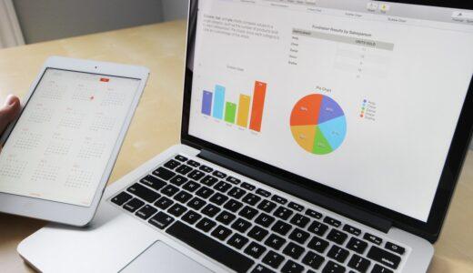 ファンドラップとは投資信託をお任せで運用すること。仕組みを解説